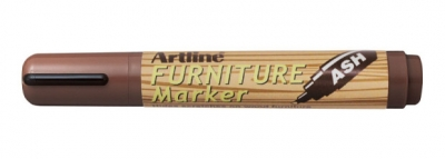 Marker do drewna Furniture - jesion (AR-095)