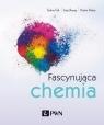 Fascynująca chemia