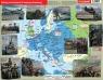 Puzzle ramkowe 72: Polacy na frontach II wojny światowej