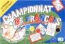 Championnat de francais /gra językowa/