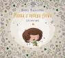 Panna z mokrą głową  (Audiobook)