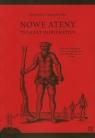 Nowe Ateny Traktat Dubitantius