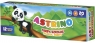 Farby szkolne Astrino 12 kolorów 20 ml