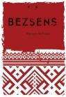 Bezsens Michalak Mariusz