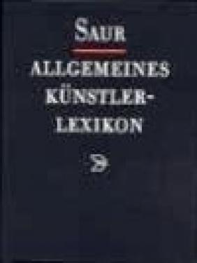 Allgemeines Kunst. 33