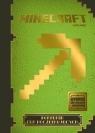 Minecraft Poradnik dla początkujących (08738)