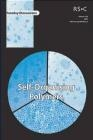 Self-Organising Polymers S Appleyard