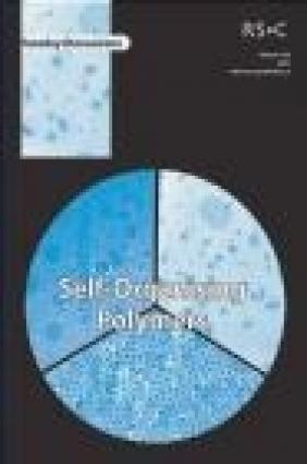 Self-Organising Polymers