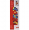 Wieża do układania (GOKI-HS 973)