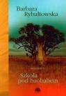 Szkoła pod baobabem Saga część 2