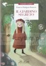 IL Giardino Segreto książka + MP3 online