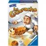 La Cucaracha midi (211739) Wiek: 5+