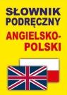 Słownik podręczny angielsko-polski