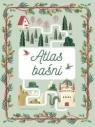 Atlas baśni Praca zbiorowa