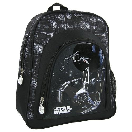 Plecak Star Wars 14
