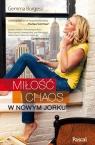 Miłość i chaos w Nowym Jorku