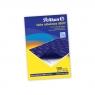 Kalki ołówkowe Pelikan 200h A4/10 434738