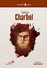 Skuteczni Święci - Święty Charbel