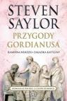 Przygody Gordianusa
