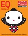 EQ inteligencja emocjonalna dla 3-4 latków