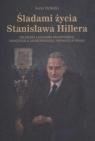 Śladami życia Stanisława Hillera Żołnierza Legionów Piłsudskiego, Dybicki Jerzy
