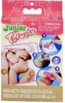 AQUA STUDIO Tatuaże dla Dziewczynki (33074)