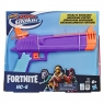 Blaster wodny Nerf Fortnite Supersoaker Haunted Hand (E6875)od 6 lat