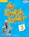 The English Ladder 3 Pupil's Book House Susan, Scott Katharine