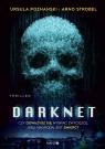 Darknet Ursula Poznanski, Arno Strobel