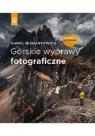 Górskie wyprawy fotograficzne Nienartowicz Karol