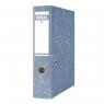 Segregator eco granatowy A4/75cm (3867001pl-18)