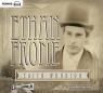 Ethan Frome  (Audiobook) Wharton Edith