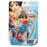 Figurki Superbohaterki Wonder Woman