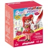 Playmobil EverDreamerz: Starleen - Comic World (70474) Wiek: 7+