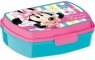 Śniadaniówka Minnie Mouse Minnie