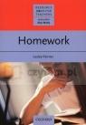 RBFT Homework
