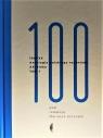 Antologia 100/XX. T.1
