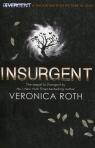 Insurgent  Roth Veronica