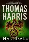 Hannibal Harris Thomas