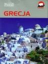 Grecja Przewodnik ilustrowany