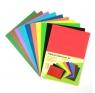 Tektura A3 mix kolorów (CPA3-225-20)