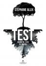 Test dowód na życie po śmierci Allix Stephane