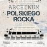 Archiwum polskiego rocka