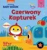Baby Shark. Czerwony Kapturek Smart Study