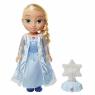Elsa w blasku zorzy polarnej (40974)