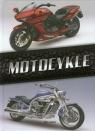 MOTOCYKLE TW