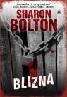 Blizna Bolton Sharon