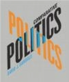 Comparative Politics David Samuels