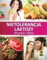 Nietolerancja laktozy Leczenie i dieta  Fritzsche Doris