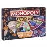 Gra Monopoly Jackpot (B7368)